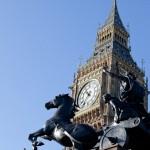 2012 01 27 London_0012
