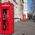 2012 01 27 London_0050