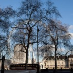 2012 01 27 London_0084