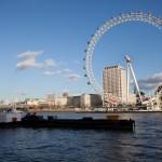 2012 01 27 London_0085