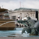 2012 01 28 London_0073