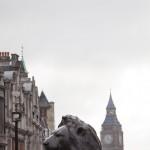 2012 01 28 London_0076