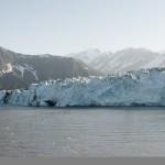 DNG  2005 08 11 Alaska_007 Hubbard Glacier_1099