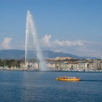DNG 2006 04 19 Geneve_0153