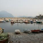 DNG 2006 09 07 Lago Maggiore day 1_0084