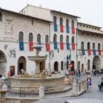 DNG 2007 08 13 Assisi_0015