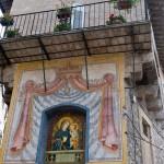 DNG 2007 08 13 Assisi_0044