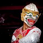 DNG 2009 03 20 Bangkok cruise_004_0023