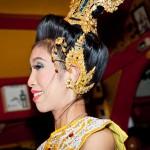 DNG 2009 03 20 Bangkok cruise_004_0031