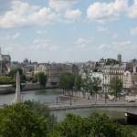 DNG 2009 06 11 Paris_0020