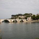 DNG 2009 06 14 Avignon_0121