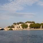 DNG 2009 06 14 Avignon_0187
