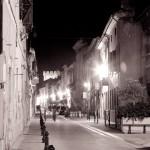 DNG 2009 06 14 Villeneuve Night shots_0040