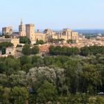 DNG 2009 06 16 Avignon_0040