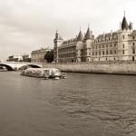 DNG 2009 08 20 Paris Plage_0054-Edit