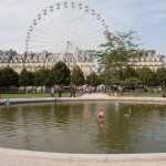 DNG 2009 08 20 Paris Plage_0120