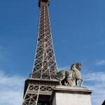 DNG 2009 08 21 Paris_0010