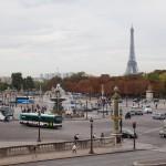 DNG 2009 09 19 Paris_0031-Edit