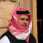 Al-Kharaneh