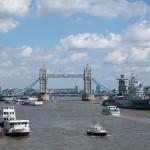 DNG 2010 06 29 London_0407