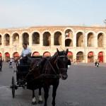 DNG 2011 06 22 Verona-01_0002