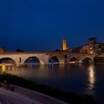 DNG 2011 06 22 Verona-01_0042