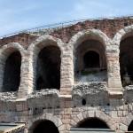 DNG 2011 06 23 Verona-02_0001