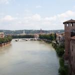 DNG 2011 06 23 Verona-02_0025