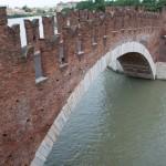 DNG 2011 06 23 Verona-02_0072