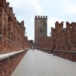 DNG 2011 06 23 Verona-02_0115