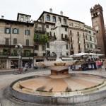 DNG 2011 06 23 Verona-02_0151
