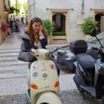 DNG 2011 06 23 Verona-02_0192