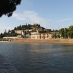 DNG 2011 06 23 Verona-02_0198