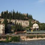 DNG 2011 06 23 Verona-02_0204