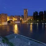 DNG 2011 06 23 Verona-02_0217