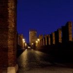 DNG 2011 06 23 Verona-02_0223