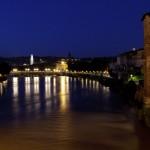 DNG 2011 06 23 Verona-02_0224