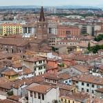DNG 2011 06 24 Verona-03_0032