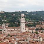 DNG 2011 06 24 Verona-03_0041
