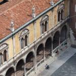 DNG 2011 06 24 Verona-03_0050