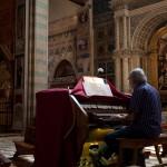 DNG 2011 06 24 Verona-03_0104