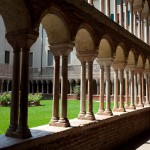 DNG 2011 06 24 Verona-03_0143