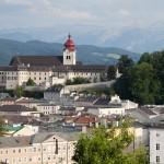 Dng 2010 07 13 Salzburg_0108